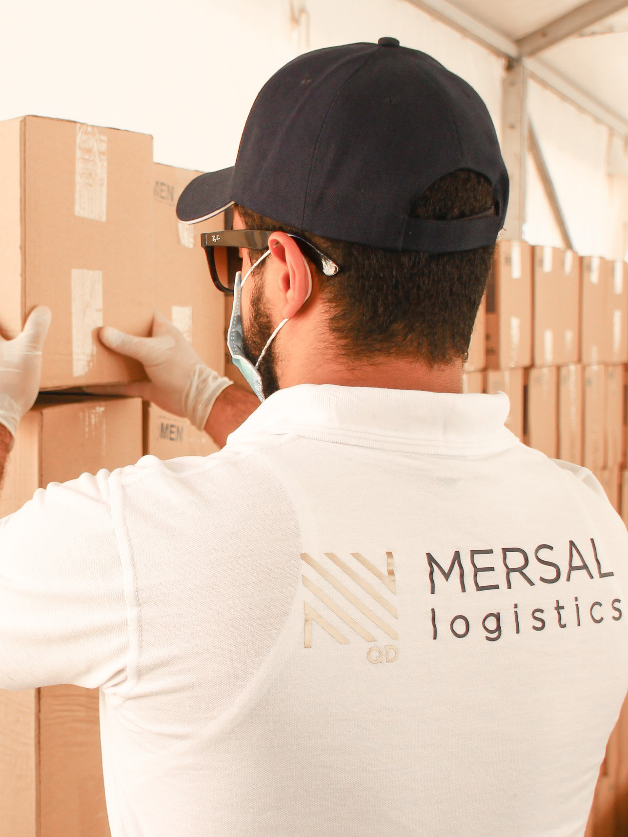 https://mersallogisticservices.com/wp-content/uploads/2020/05/Mersal-Logistics-Services-Libya-1.jpg
